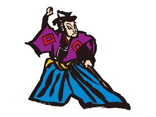 歌舞伎座胡蝶蘭お祝い。歌舞伎座のあの人へ楽屋花、胡蝶蘭でお祝い。