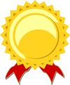 胡蝶蘭値段人気ランキングおすすめ1位画像