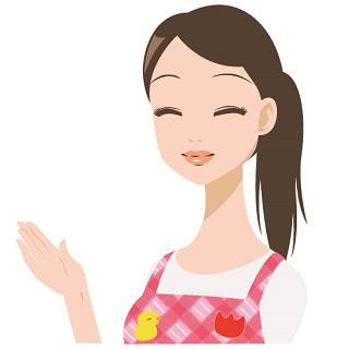 胡蝶蘭値段イラストlady2-3-3。胡蝶蘭値段、開店祝い、開業祝い、就任祝い、移転祝い、当選祝い、還暦のお祝い、新築祝い本立て、5本立て、3本