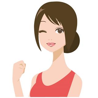 東京都(23区)内の胡蝶蘭専門店をいくつかピックアップして、東京都23区内に当時配達も可能な胡蝶蘭通販とも比較しながらまとめています。胡蝶蘭値段人気ランキング口コミ女性イラスト17-320