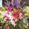 中洲の花屋さんでスタンド花や胡蝶蘭を当日贈って!