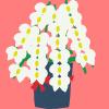 胡蝶蘭通販、各社の口コミや評判、特徴を簡単にまとめて比較しています。胡蝶蘭の値段、納期対応、サービス面etc、胡蝶蘭通販口コミの簡単まとめです。胡蝶蘭値段イラスト1-400