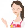 東京都内、東京都23区内の胡蝶蘭専門店をいくつかピックアップして簡単に一覧にしています。東京都23区内に当日配達も可能な胡蝶蘭通販との比較、東京に実店舗を持つ胡蝶蘭専門店、胡蝶蘭通販のメリット、初めての胡蝶蘭通販の利用方法etcまとめてみました。胡蝶蘭値段イラストlady2-3-3
